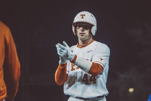 Texas blanks Boise State 7-0 to remain undefeated