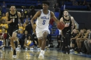 Game Thread, Preview and How to Watch: UCLA Bruins at Colorado Buffaloes