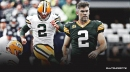 Packers' Mason Crosby agrees to 3-year deal with Green Bay