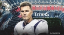 Why the Titans are the perfect landing spot for Tom Brady