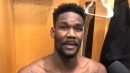 Phoenix Suns: Deandre Ayton goes for 'monster' double-double in road win over Chicago