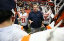 Syracuse men's lacrosse preview vs. Army
