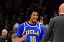 """UCLA Basketball News Roundup: The Bruins Are on a """"Remarkable Run"""""""