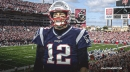 3 of the most likely teams to pursue Tom Brady include Buccaneers