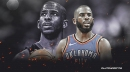 Thunder's Chris Paul moves up to 7th on all-time steals list