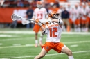 Syracuse MLAX comes back to beat Army, 9-7