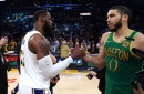 Tatum takes over: 10 Takeaways from Celtics/Lakers