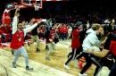 ACC hoops rankings: NCSU's Big Johnson downs Duke, FSU back on top, UNC is bad