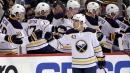 Sabres send Sheary, Rodriguez to Penguins for Kahun