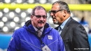 Peter King blasts Giants GM Dave Gettleman
