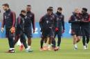 Chelsea vs Bayern Munich predicted line-ups: Team news ahead of Champions League match tonight