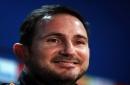 Chelsea vs Bayern Munich: Frank Lampard explains why Blues are relishing 'underdog' status