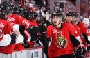 Grading the 2020 Ottawa Senators Trade Deadline