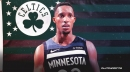 Rumor: Evan Turner would welcome a return to Celtics if he gets Timberwolves buyout