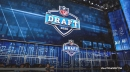 5 potential steals in the middle of the 2020 NFL Draft
