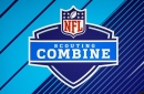 Major changes to this year's scouting combine: Here's what to expect