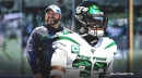 Jets news: New York wants Jamal Adams to be a 'Jet for life,' per GM Joe Douglas