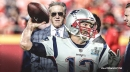 John Elway speaks out on Tom Brady's situation with Patriots