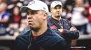 Texans' Bill O'Brien giving up offensive play-calling duties