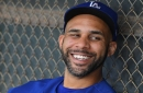Dodgers Spring Training News & Notes: Wait Continues For David Price, Julio Urias And Joc Pederson; Opening Day Starter Unnamed