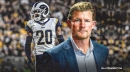 Rams GM speaks out on Jalen Ramsey's contract situation