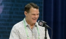 Insider: Colts GM Chris Ballard preparing for two futures — one with Brissett, one without