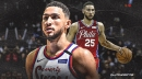 Sixers: How Philadelphia will survive without Ben Simmons