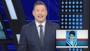 Tim & Sid: Colby Armstrong talks grad photos, Maple Leafs and Oilers