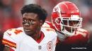 Chiefs plan to bring back Sammy Watkins