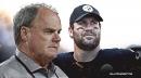 Steelers GM reveals update on Ben Roethlisberger's health heading into 2020 season