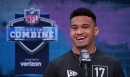 Detroit Lions eye Tua Tagovailoa as unique chance, but also big gamble on health