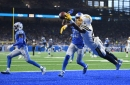 Why the Broncos should trade for Darius Slay