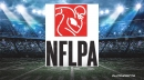 NFLPA board of reps voted to move the CBA vote to all players