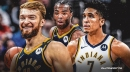 Pacers makes history following epic drubbing