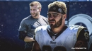 Sean McVay admits he has huge plans for Tyler Higbee