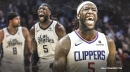 RUMOR: Montrezl Harrell could earn less money in free agency given how trade deadline played out