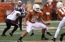 Report: Texas TE Reese Leitao expected to cross-train on defense