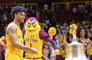ASU Basketball: Sun Devils embark on crucial road trip against UCLA and USC
