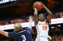 Syracuse WBB vs. NC State: TV/streaming, time, history & more