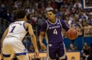 PREVIEW: As Wildcats and Jayhawks meet for the second time this season, K-State looks to avoid another loss