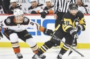 Penguins-Ducks: Game time, TV information and matchup notes