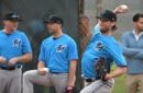 What Must the Marlins Do to Challenge for a Playoff Spot This Season?