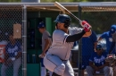 2020 South Side Sox Prospect Vote: Round 48
