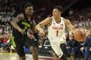 Saturday Big Ten Recap: MSU Upsets Maryland