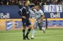 Report Card: Vancouver Whitecaps vs Sporting Kansas City| Sisyphean Edition