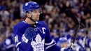 John Tavares: Loss to Ayres motivated Leafs to get back on track