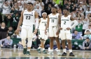 Michigan State basketball vs. Penn State: How to watch Big Ten battle tonight
