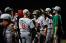 This Week in 'Canes Baseball: March 4 Edition