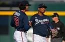 Braves backups bash Bucs, 9-7