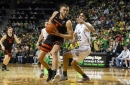 Chasing Payton: 6 Points To Go For Tres Tinkle